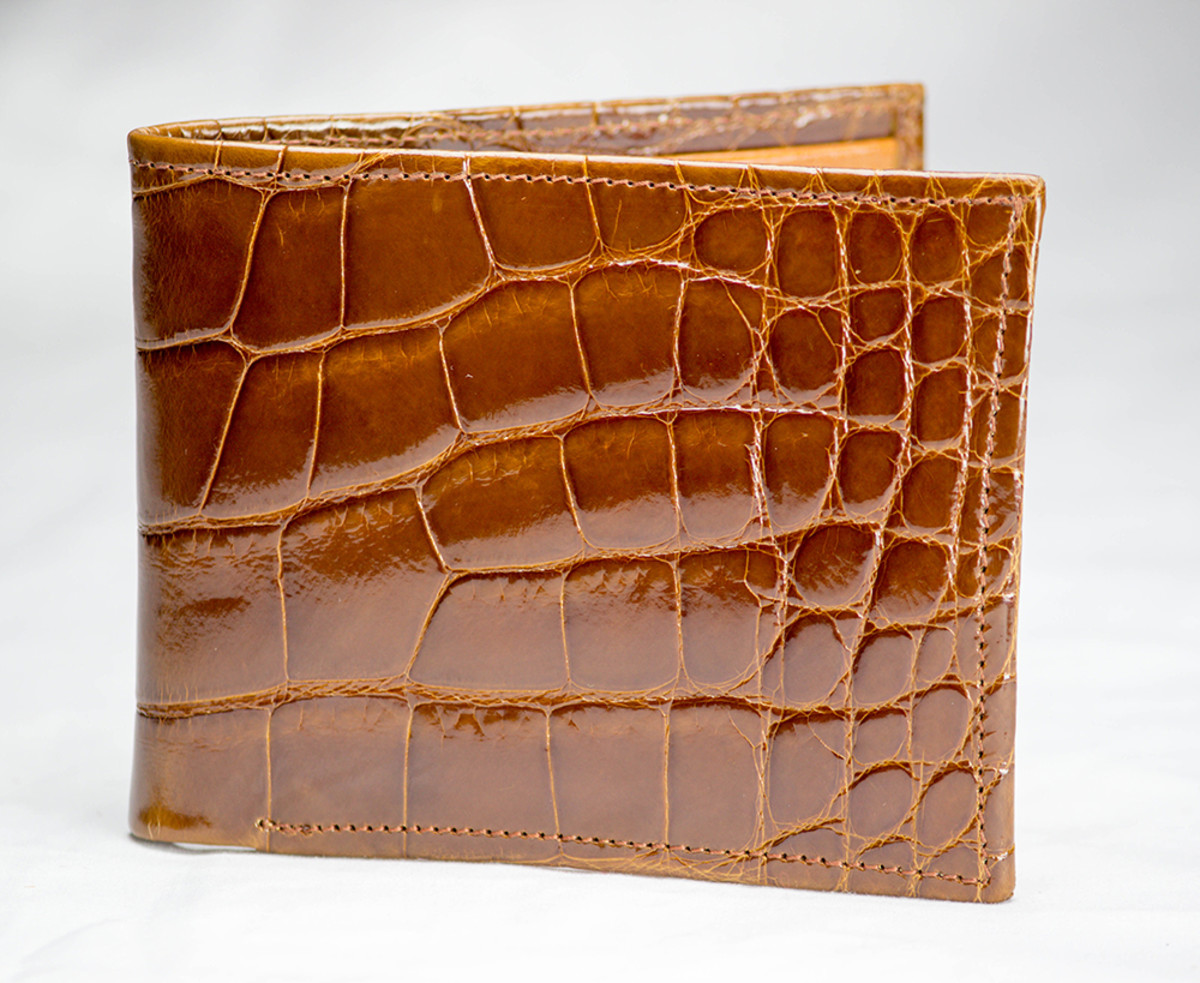 cognac-glazed-alligator-wallet.jpg