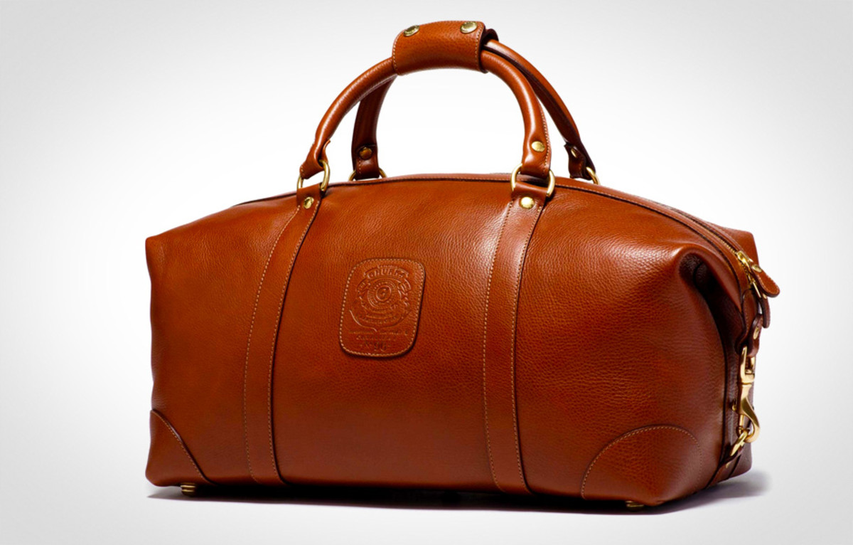 Vintage-Chestnut-Leather-Duffel-Bag.jpg