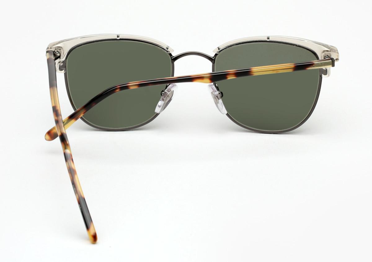 2dcab63ae0ca Super Sunglasses Terrazzo Sportivo – $281.00. EyeGoodies. EyeGoodies.  EyeGoodies