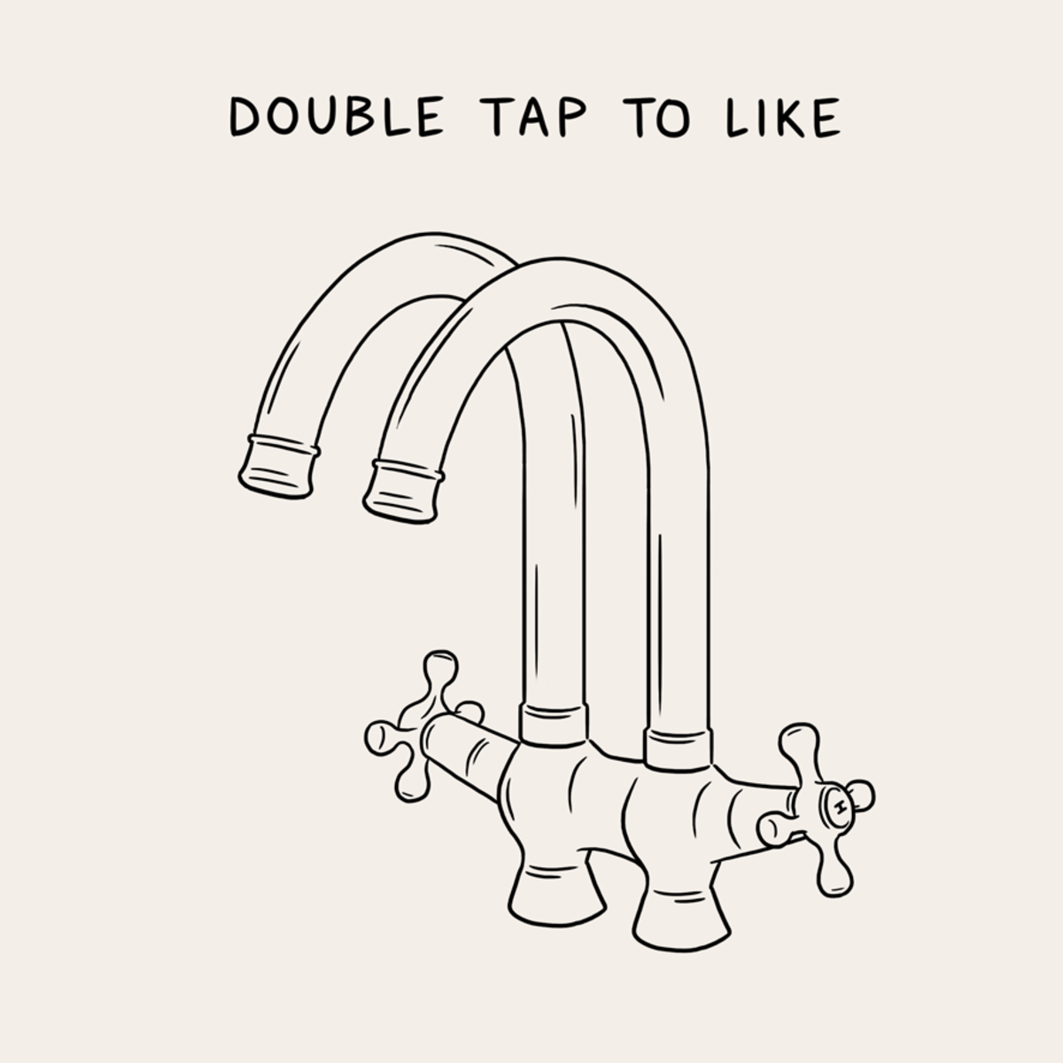 Matt Blease