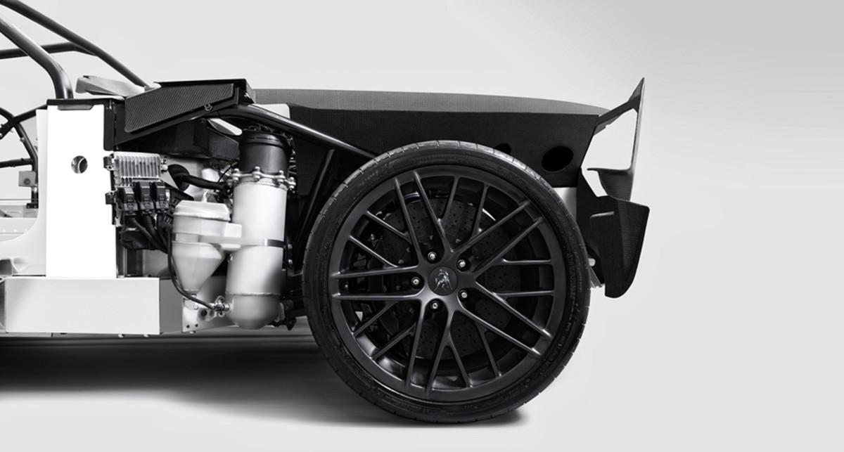 Equus-Automotive-Bass770-Front-Dismanteled.jpg