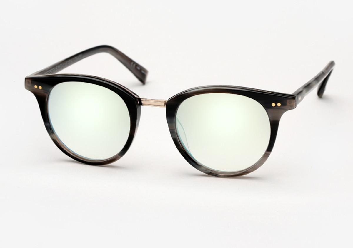 EyeGoodies
