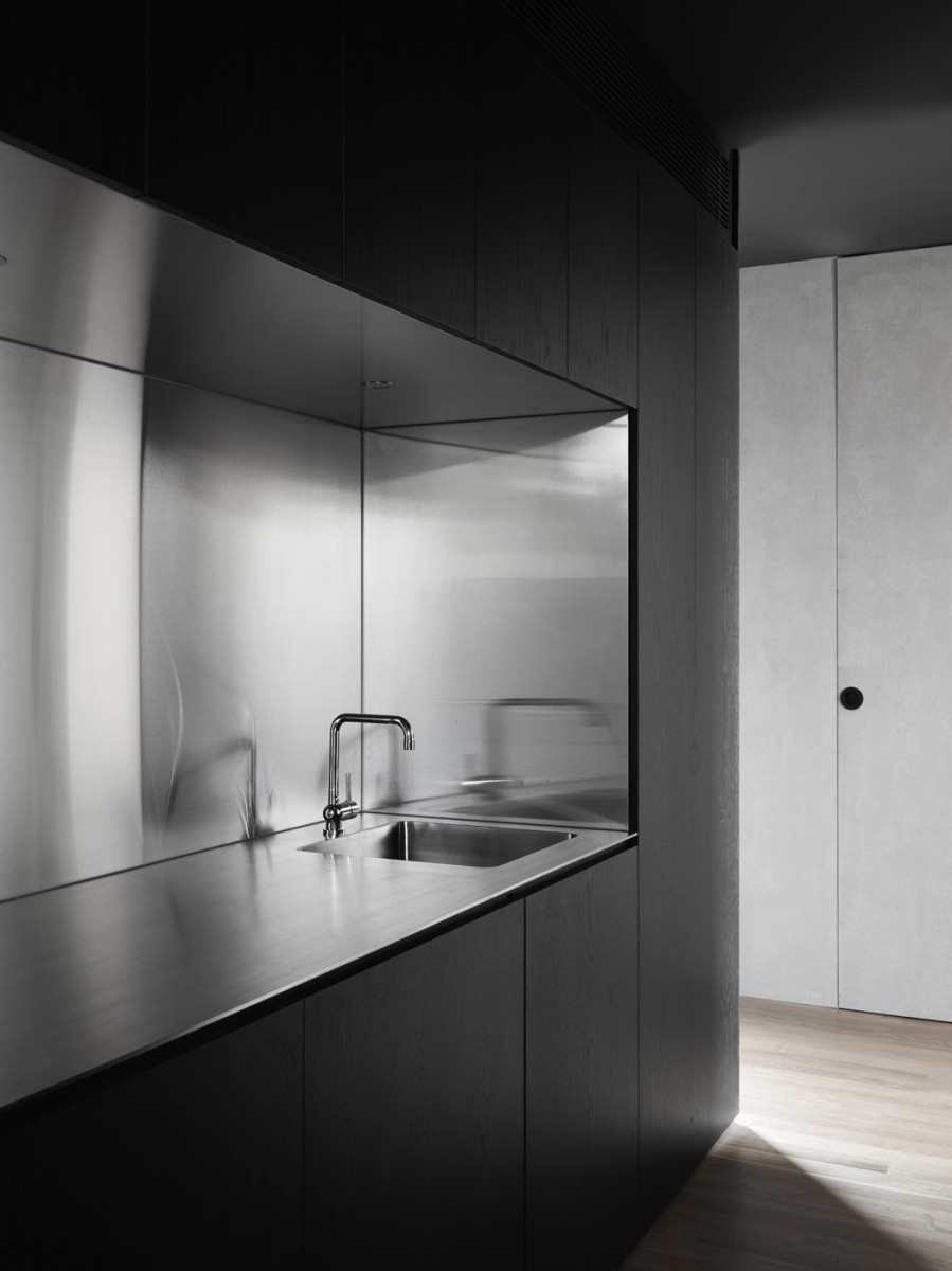 Rob Kennon Architects