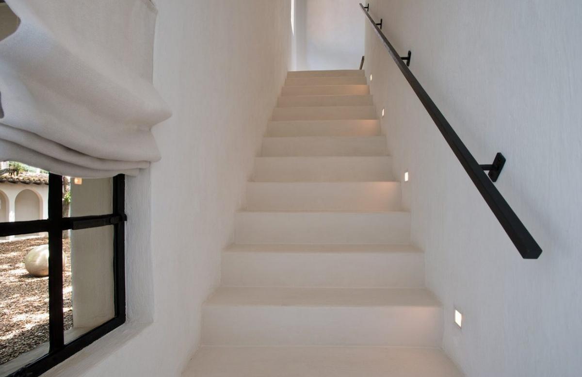 Curbed/Douglas Elliman Real Estate