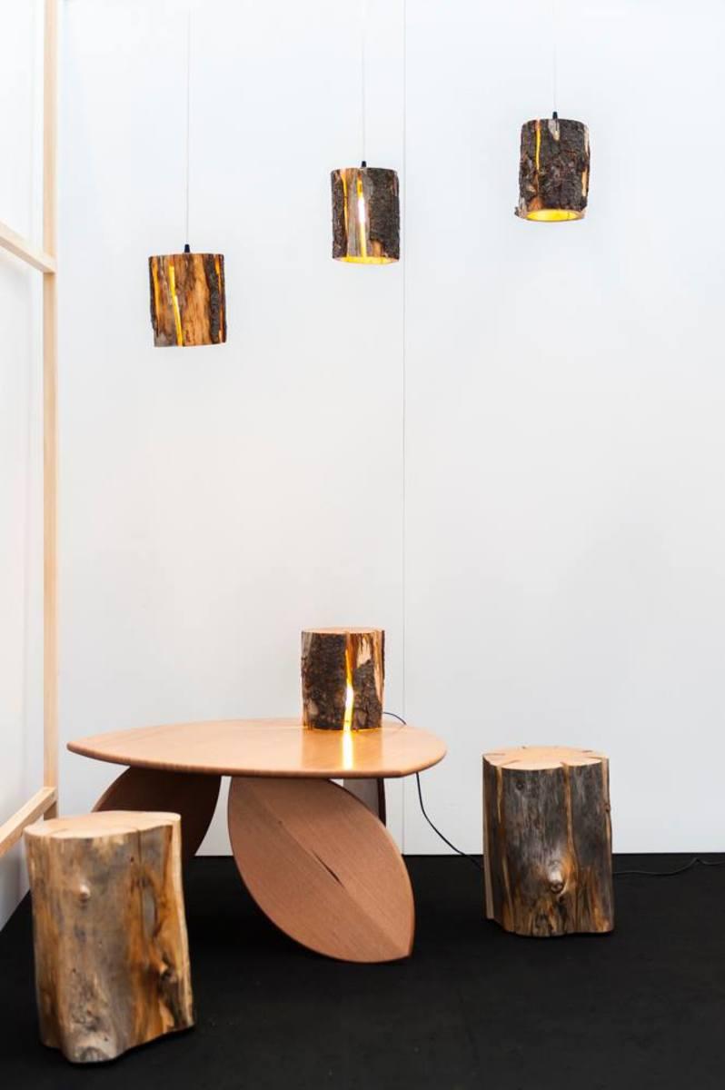 Jan Dallas/Duncan Meerding Design