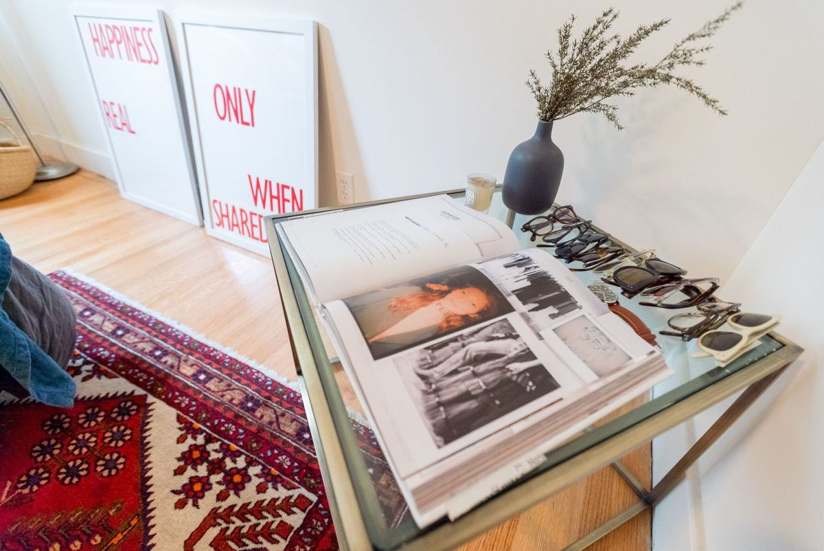 Burke Doeren/Airows/DETAILS