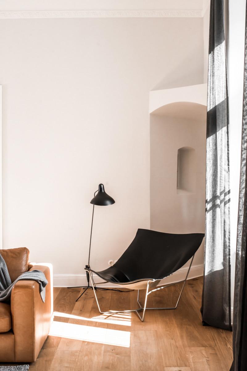 Karolina Bąk/Loft