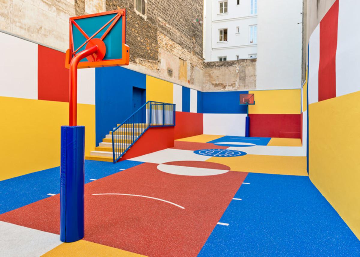 Sebastien Michelini/Ill-Studio