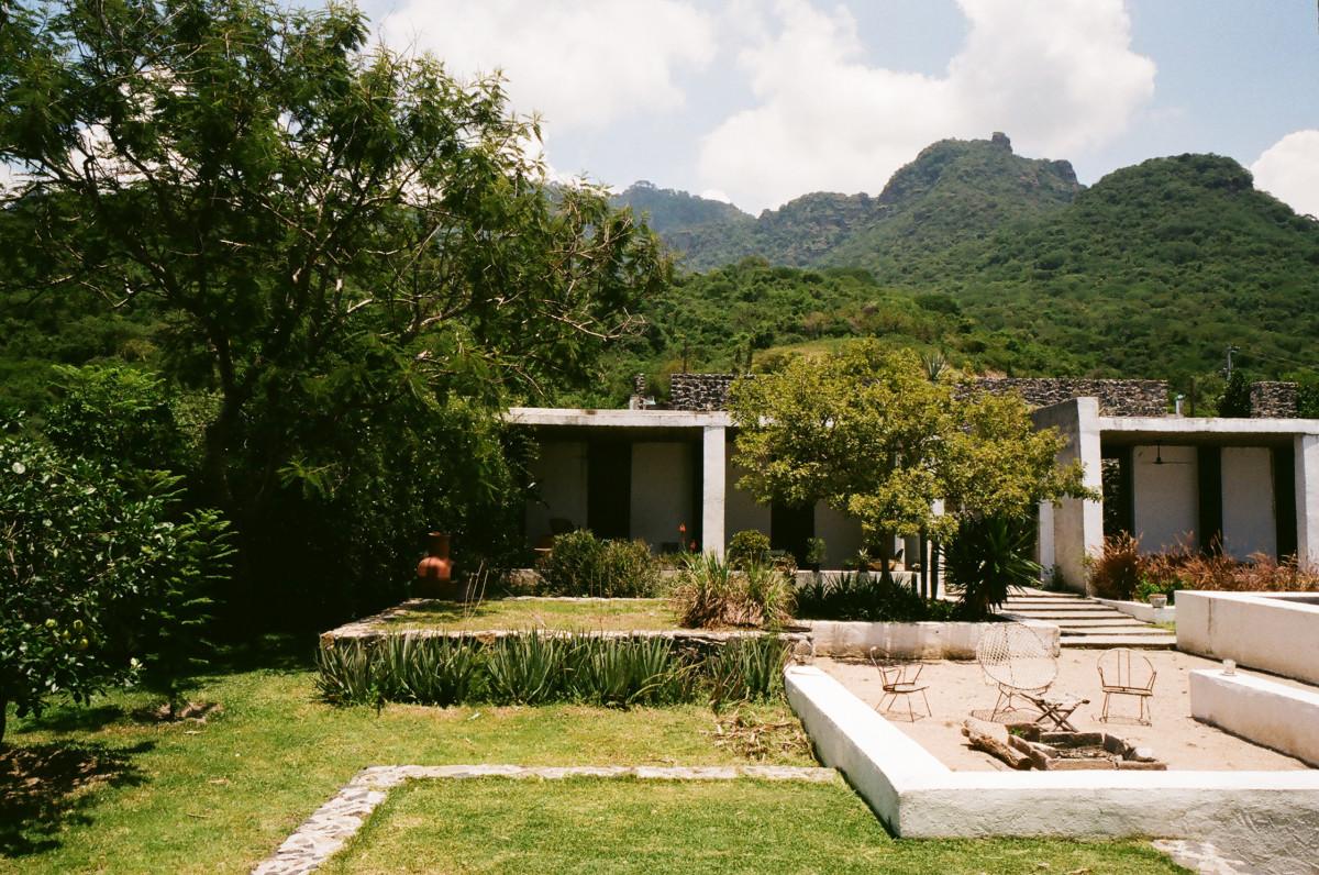 Pia Riverola