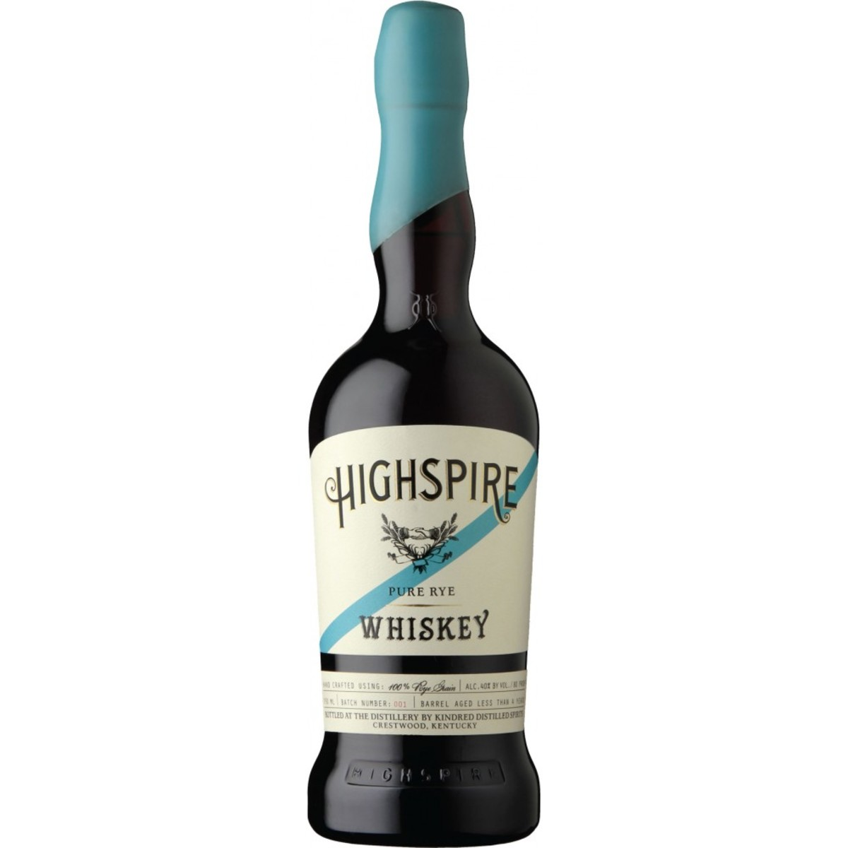 highspire-pure-rye-whiskey-1.jpg