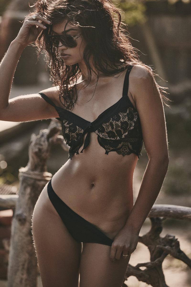 Zoey Grossman