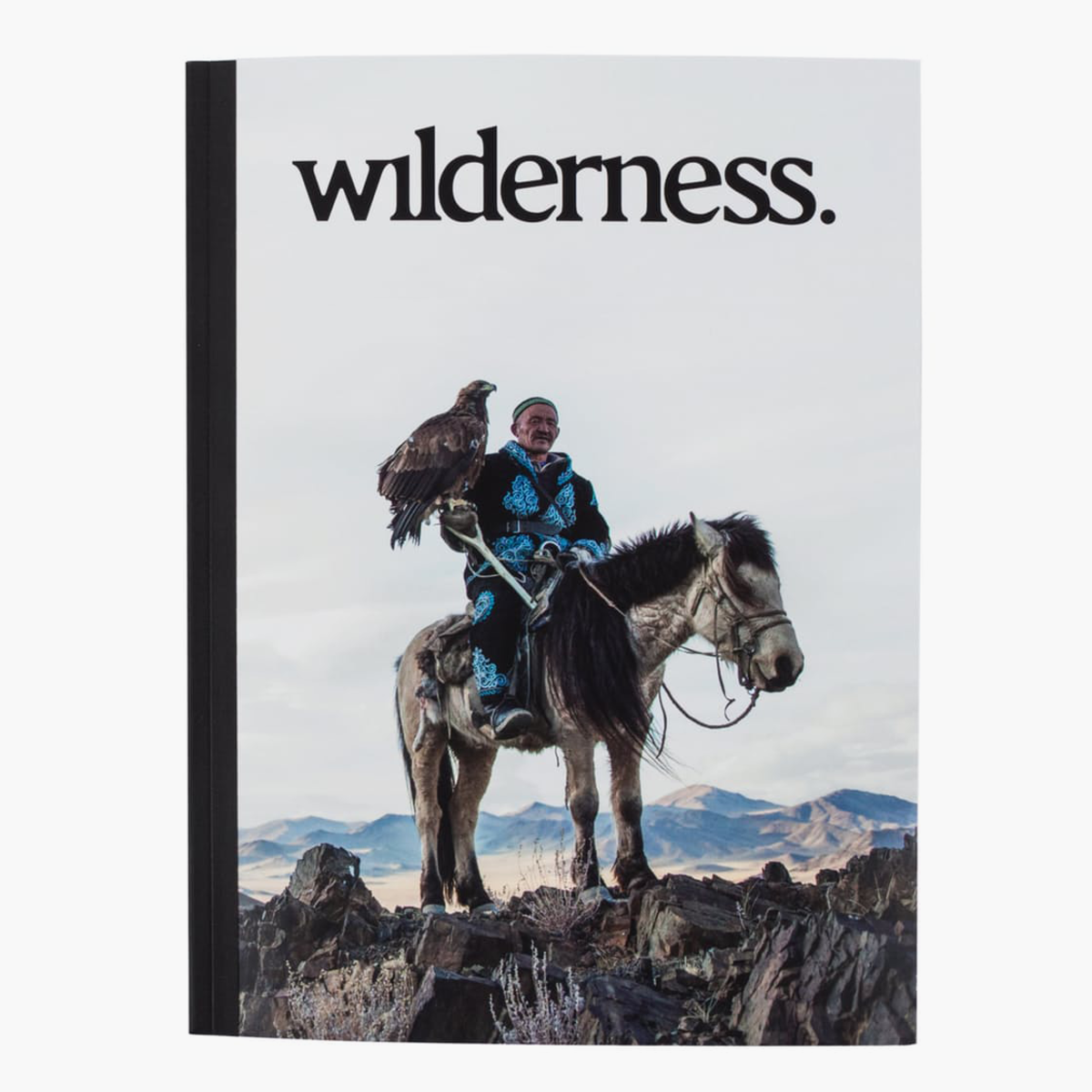 Wilderness Collective