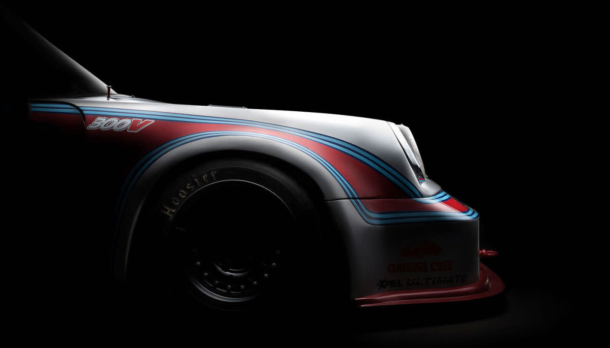 a martini racing porsche commands the lens in this sexy photoshoot airows. Black Bedroom Furniture Sets. Home Design Ideas
