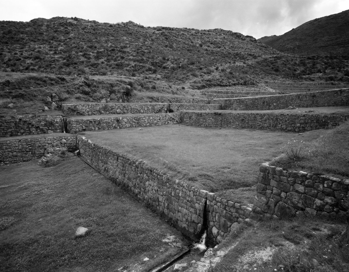 Ben-Nevis Granum