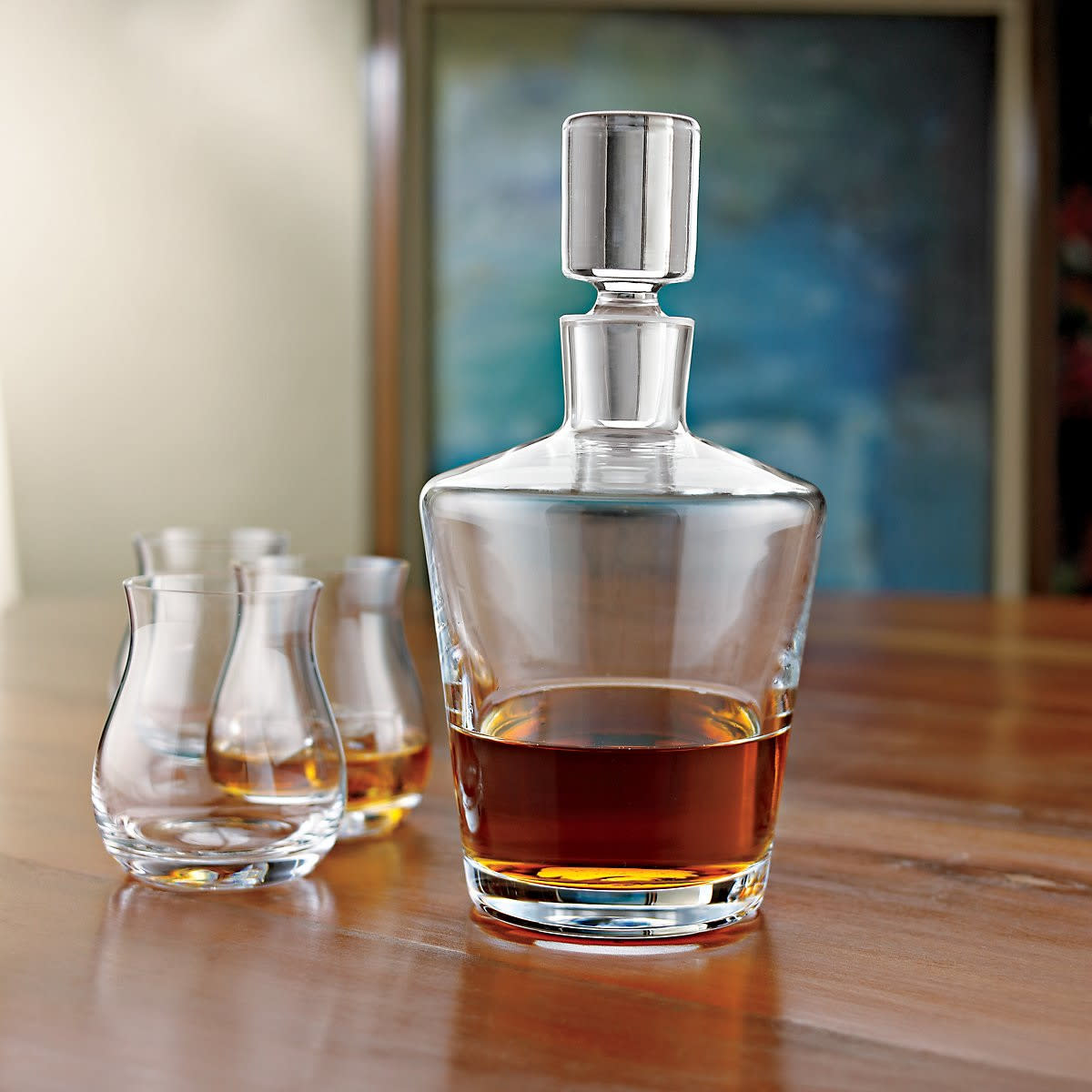 Ambassador+Whiskey+Decanter+%28Set+of+4%29.jpg