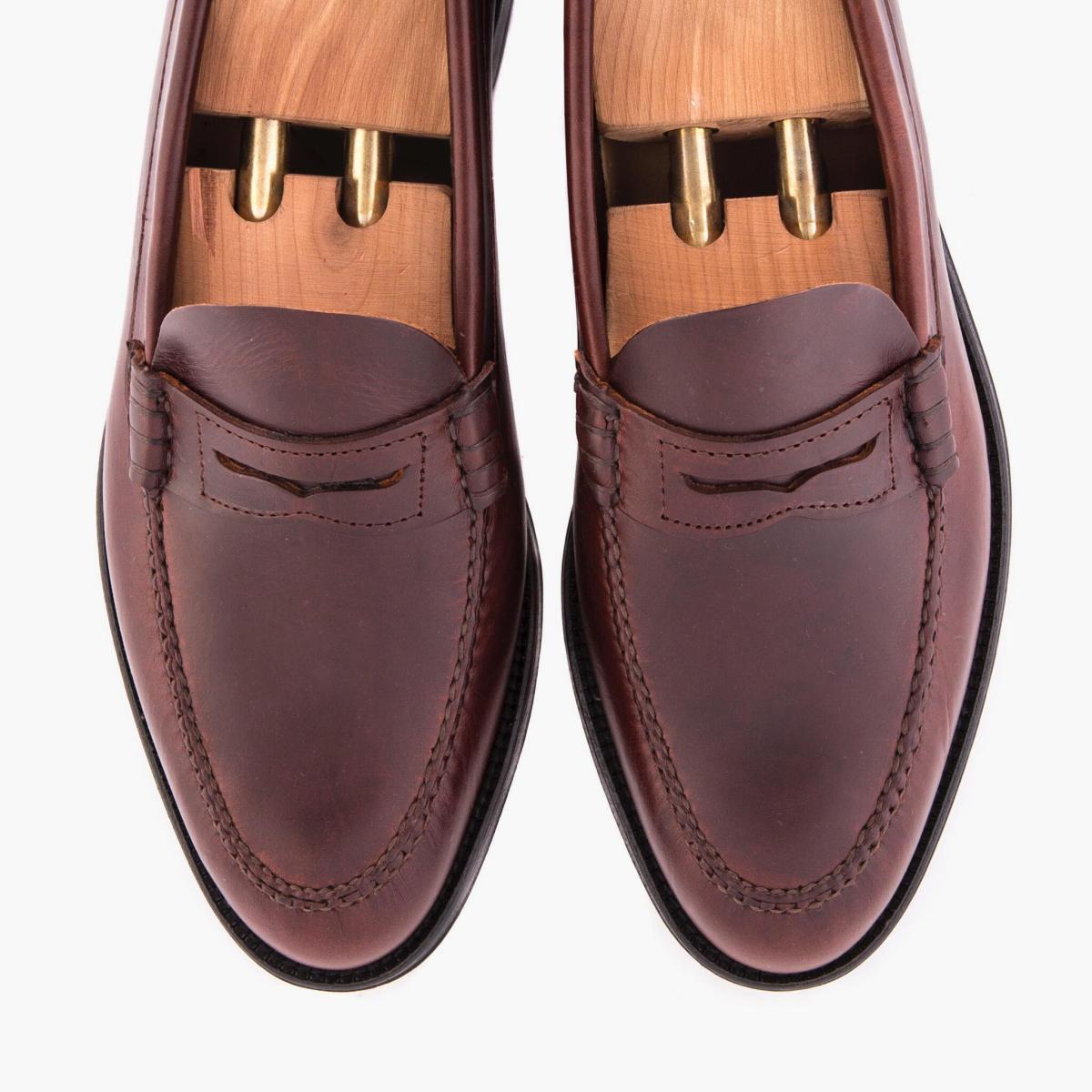 Qüero Shoes