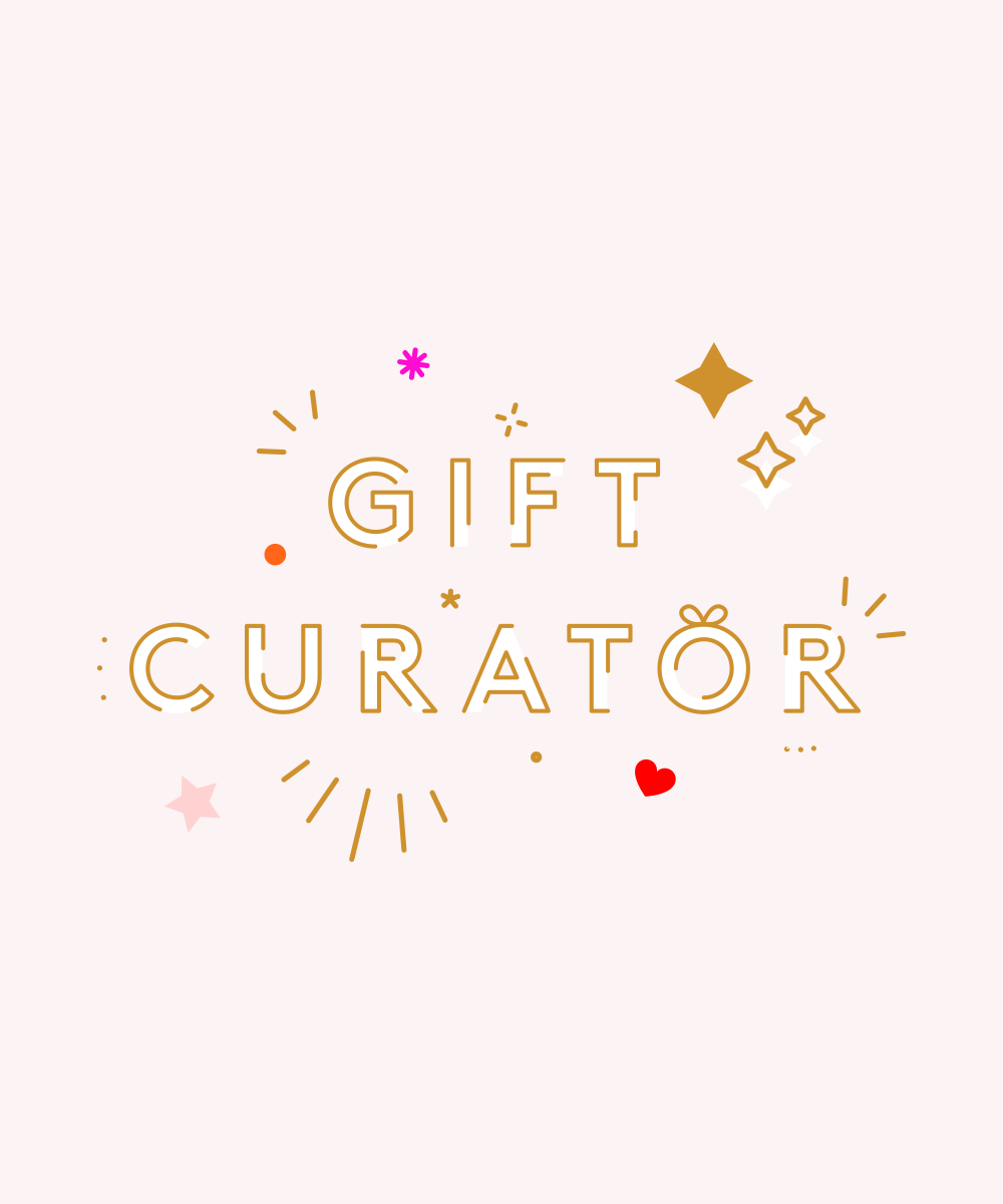 Holiday2016_GiftCurator_Opener-01.png