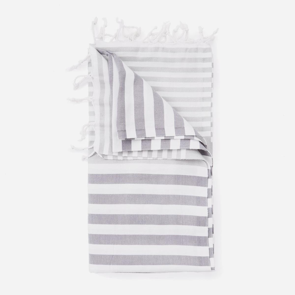 Turkish Towels
