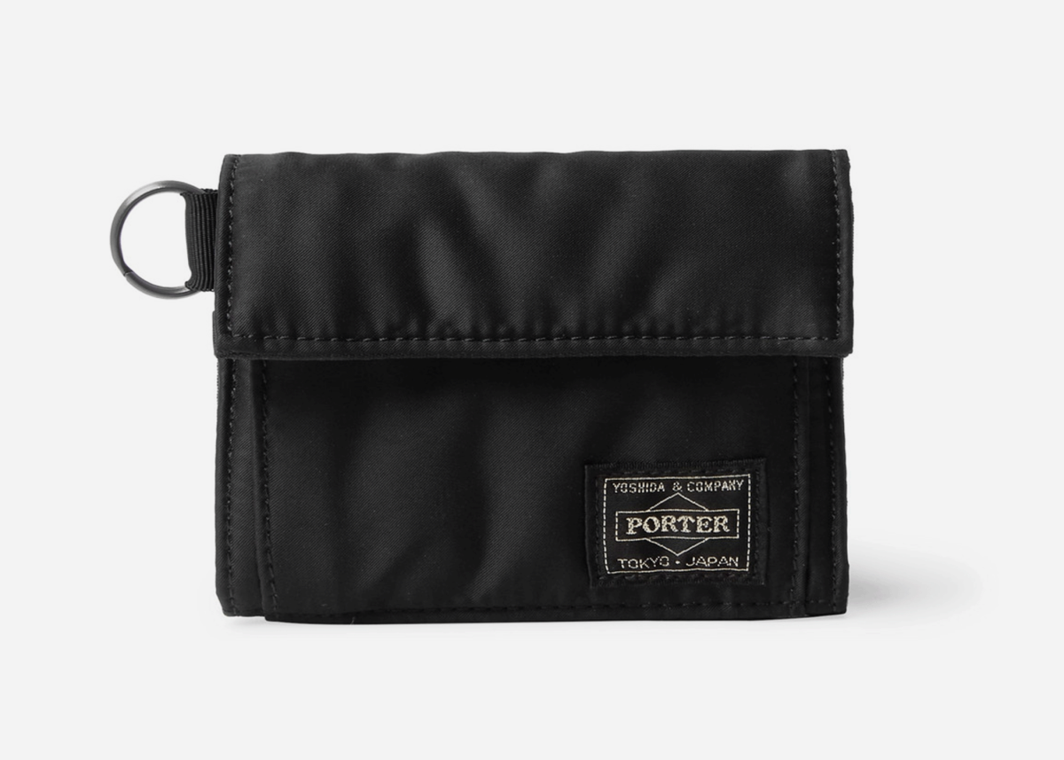 Porter-Yoshida & Co
