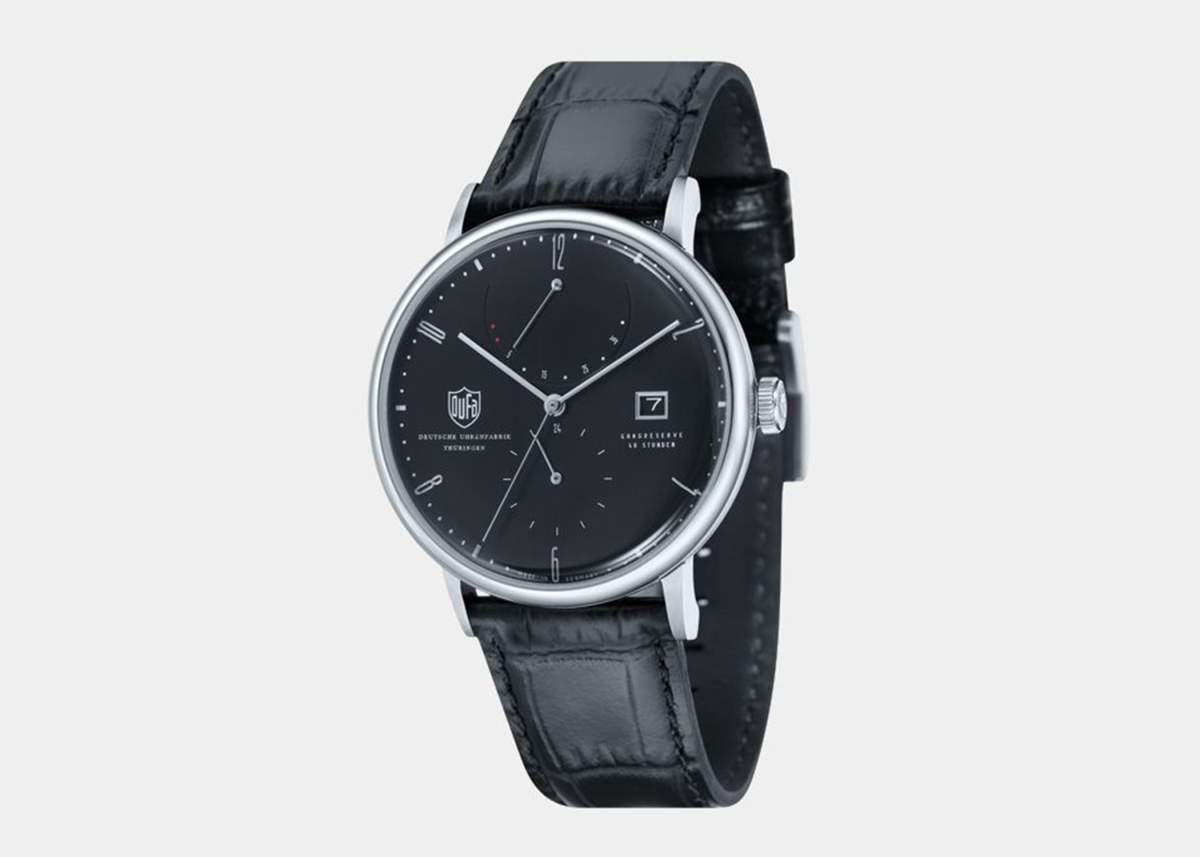 Five Cool Watches Under 900 From Independent Brands You Should Be