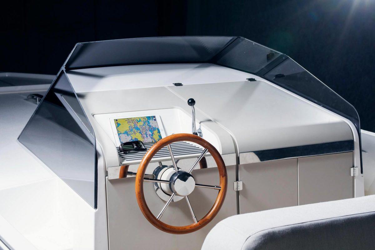 Q-Yachts