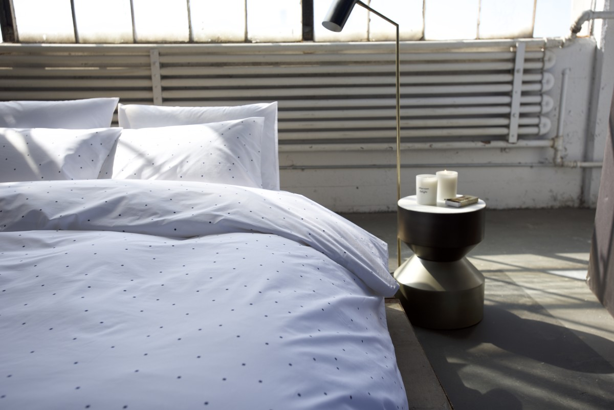 25. Brooklinen makes luxury bedding affordable