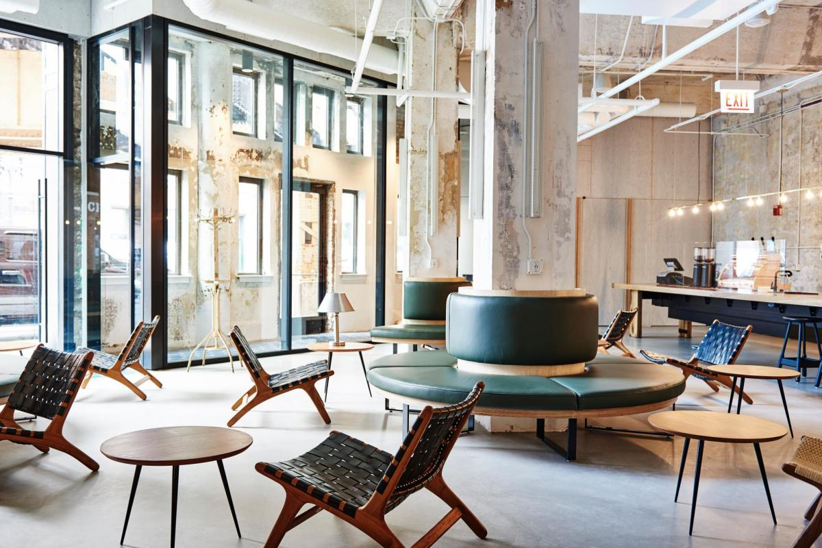 Design Hotels