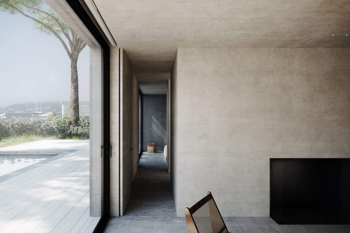 Julien Claessens/Thomas Deschamps