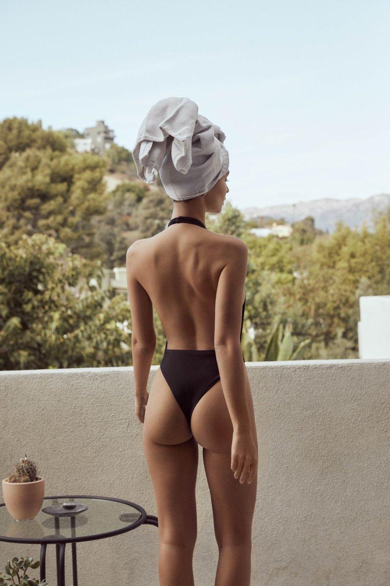 Olivia Malone