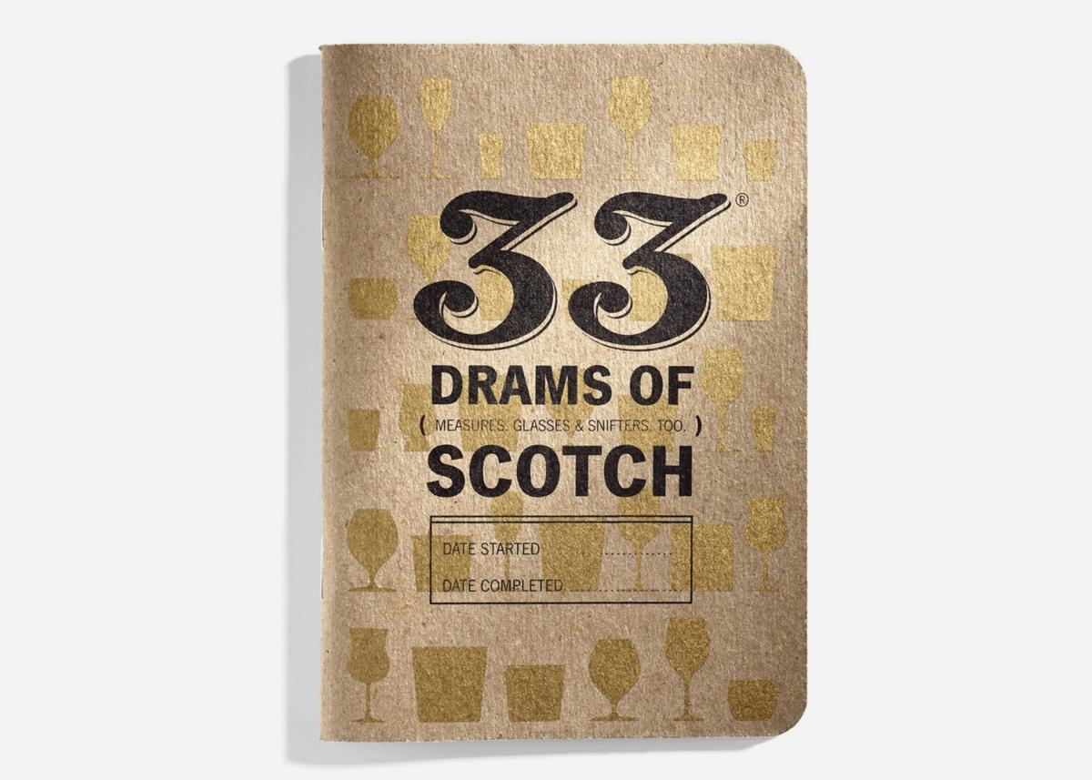33Books