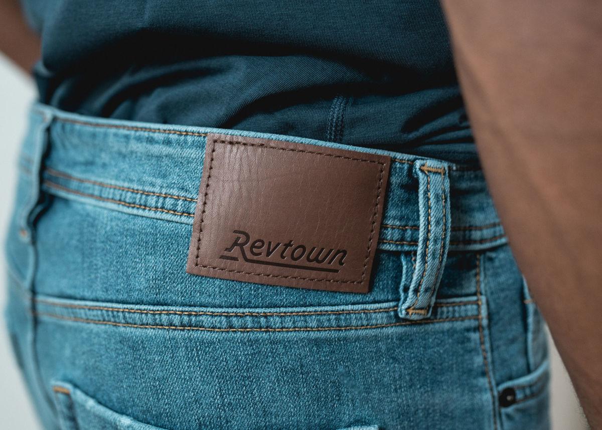 Zarulja Specificno Slazem Se Under Armour Jeans Goldstandardsounds Com