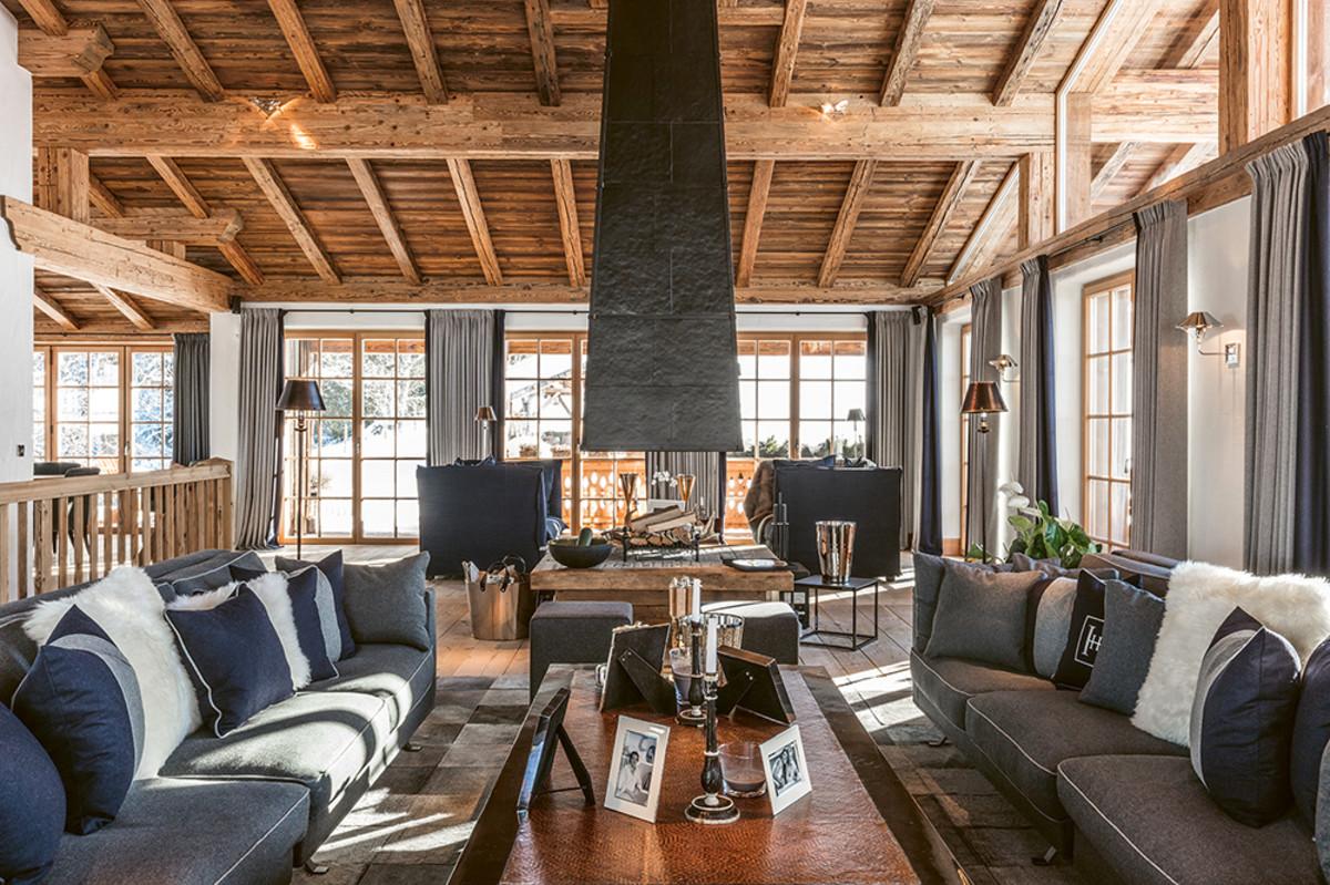 Hild Home Design GmbH/teNeues