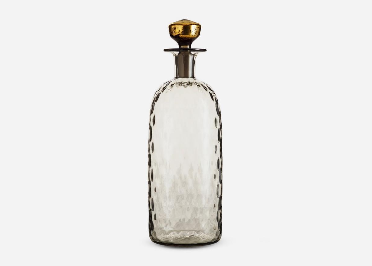 DeCicio Artisan Glass