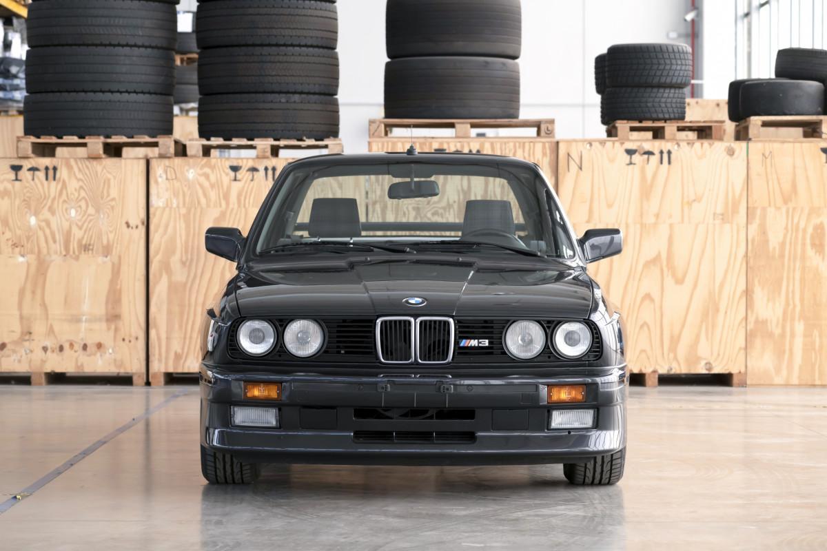 1988-BMW-M3-_47