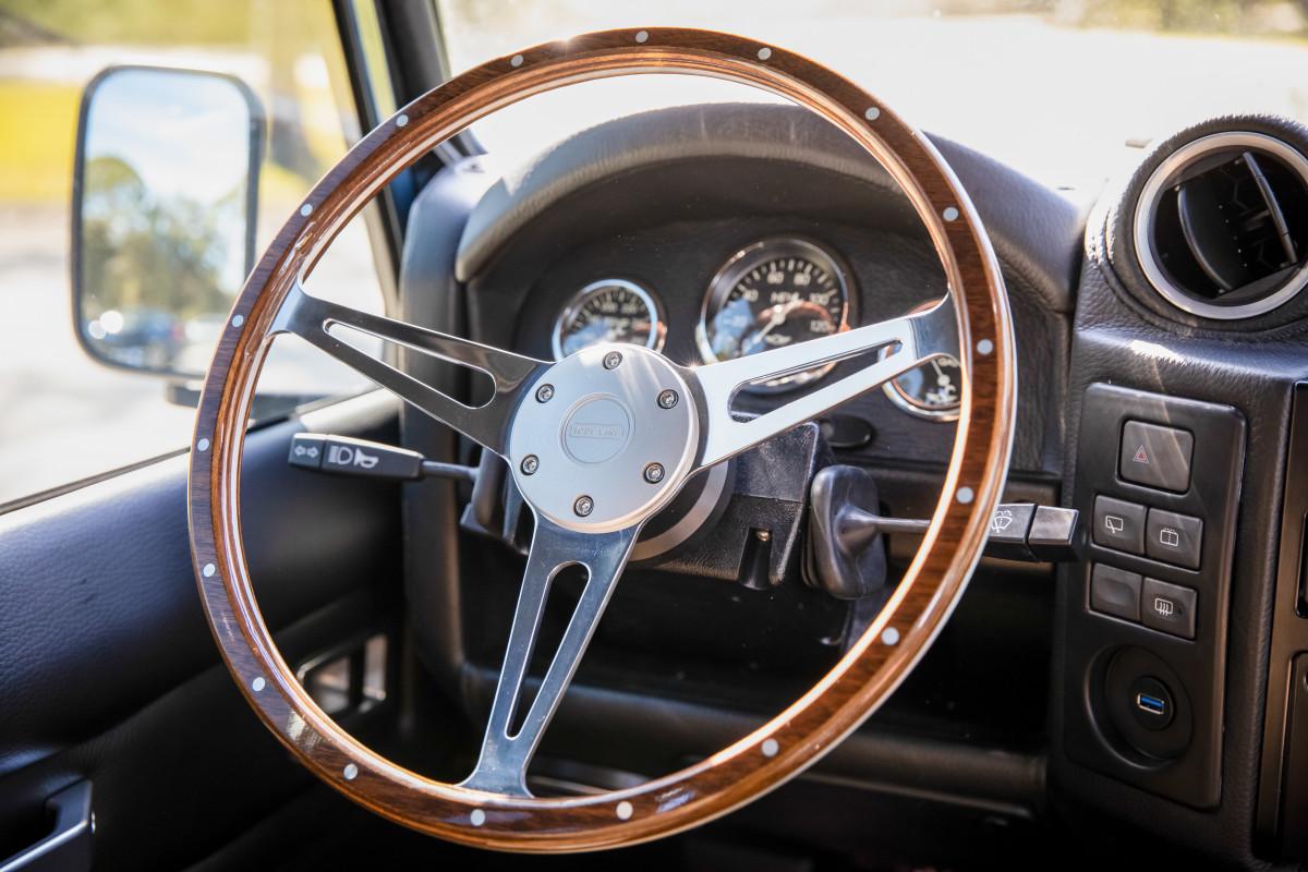 E.D.C. Automotive Design