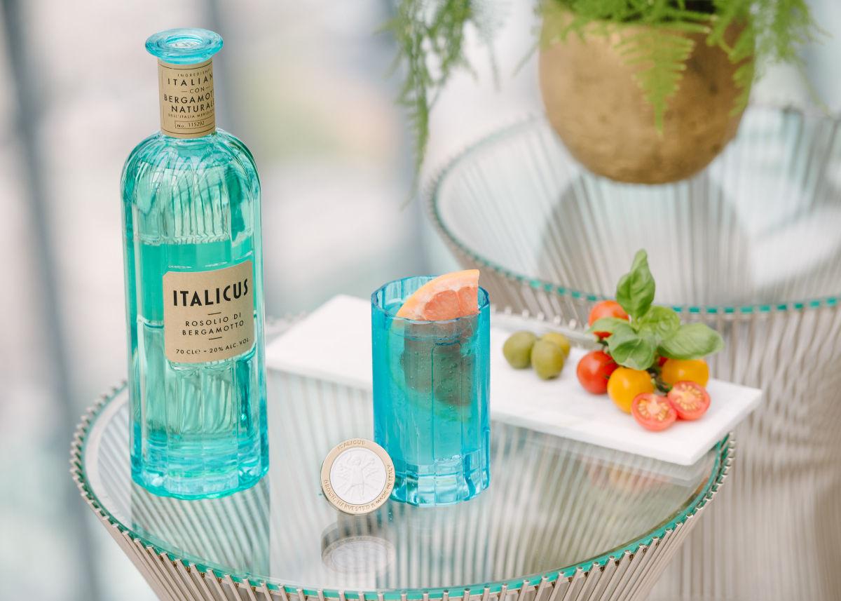 Italicus