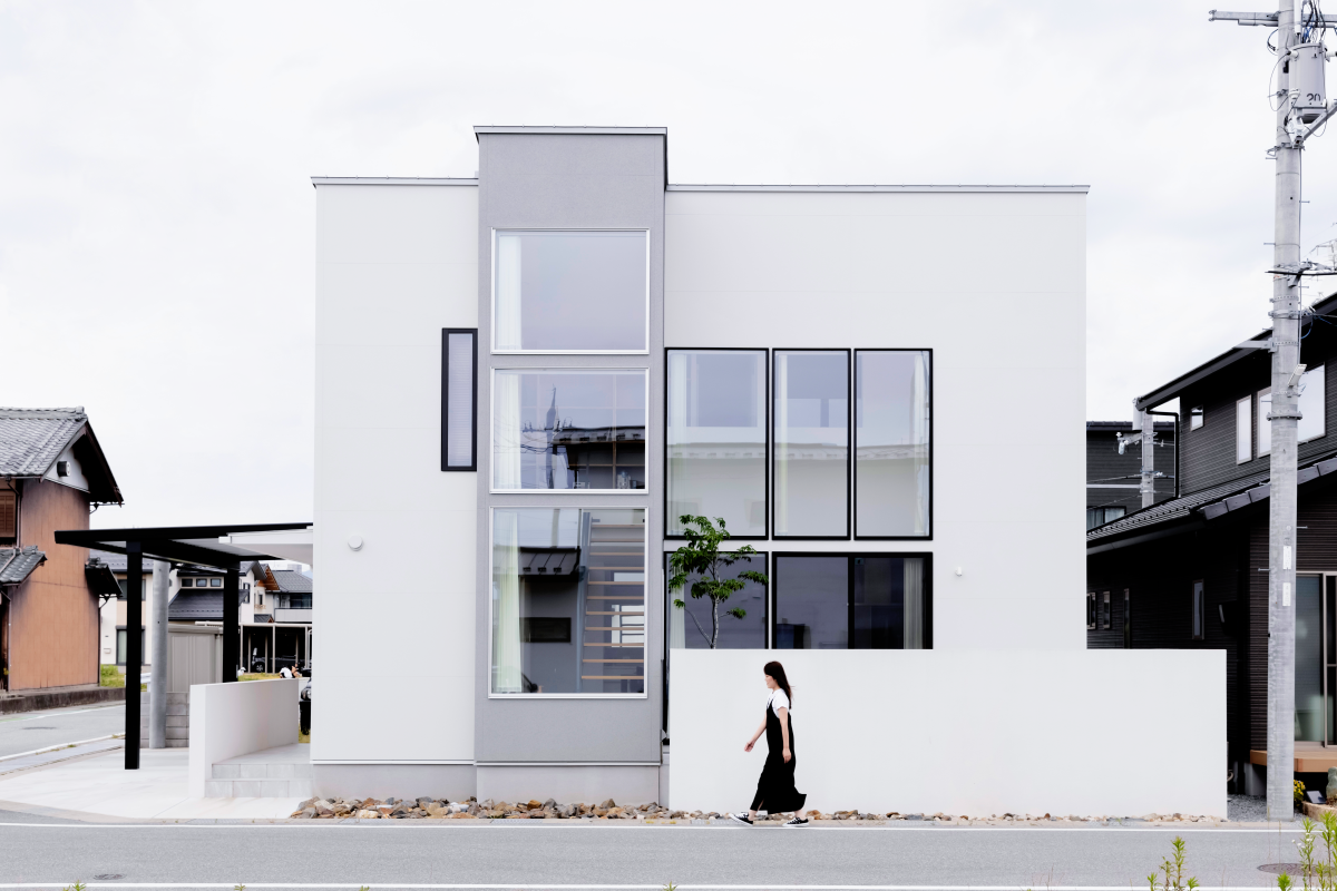 I.T.P. PlanningAlts Design Office