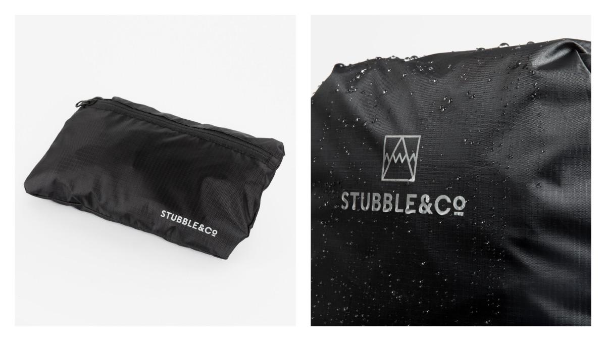 Stubble & Co.